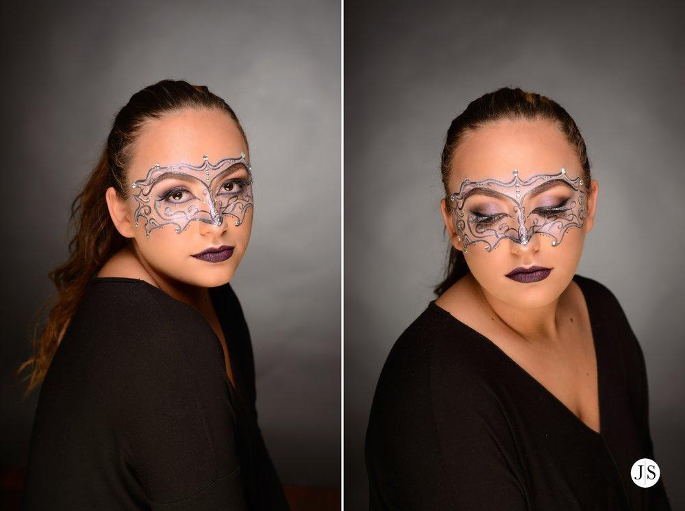 senior-portrait-studio-maryland-portraits-karawaggoner-glamoween-makeup-photo  1.jpg