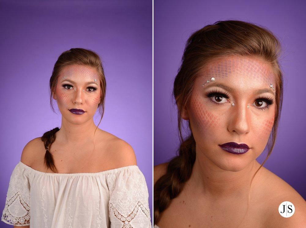 senior-portrait-studio-maryland-portraits-karawaggoner-glamoween-makeup-photo  9.jpg