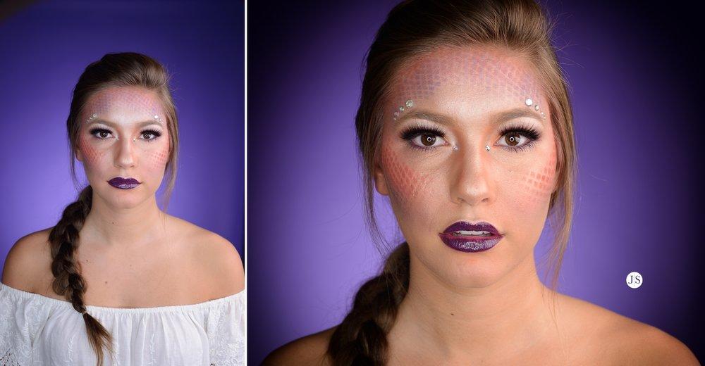 senior-portrait-studio-maryland-portraits-karawaggoner-glamoween-makeup-photo  12.jpg