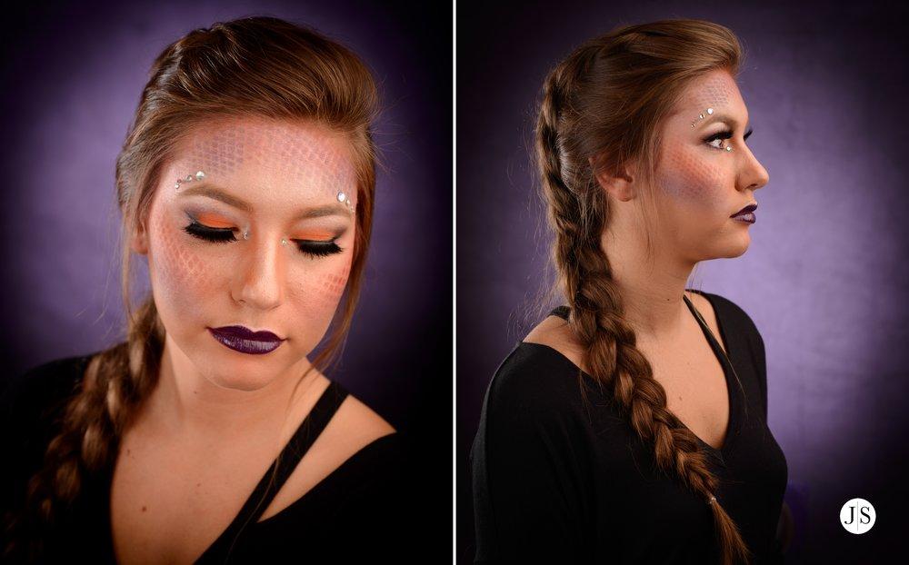 senior-portrait-studio-maryland-portraits-karawaggoner-glamoween-makeup-photo  16.jpg