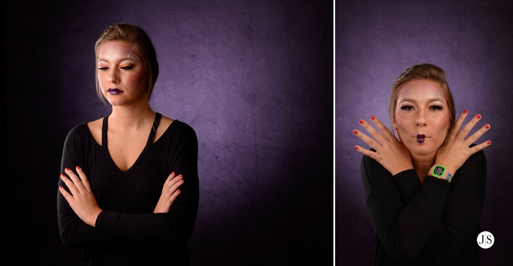 senior-portrait-studio-maryland-portraits-karawaggoner-glamoween-makeup-photo  18.jpg