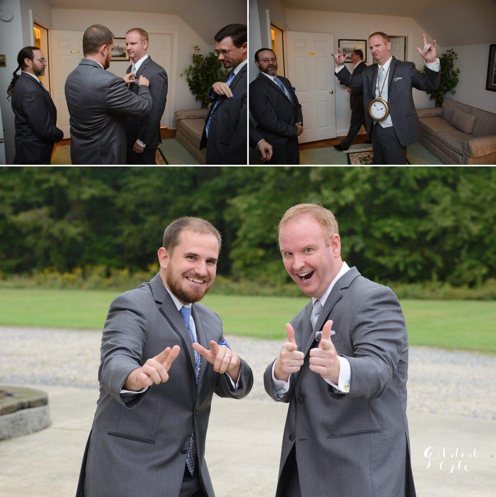 gaunt wedding 4.jpg