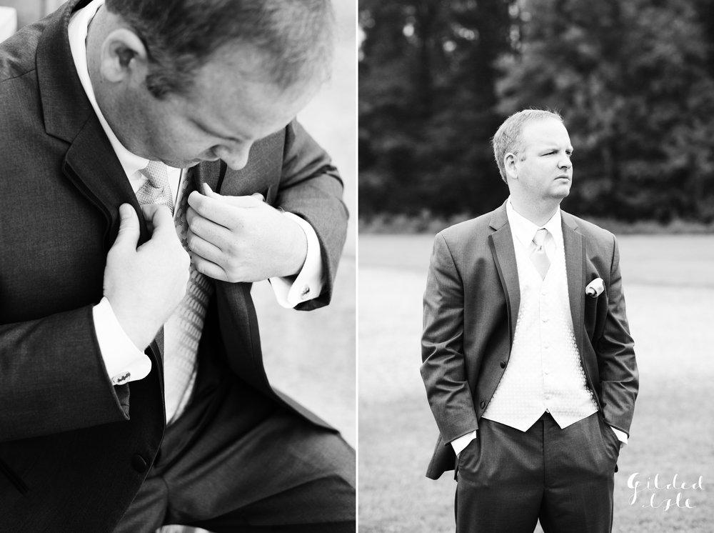 gaunt wedding 6.jpg