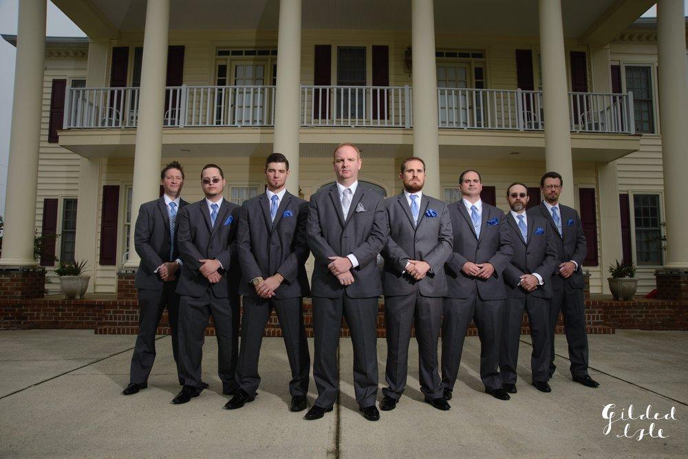 gaunt wedding 7.jpg