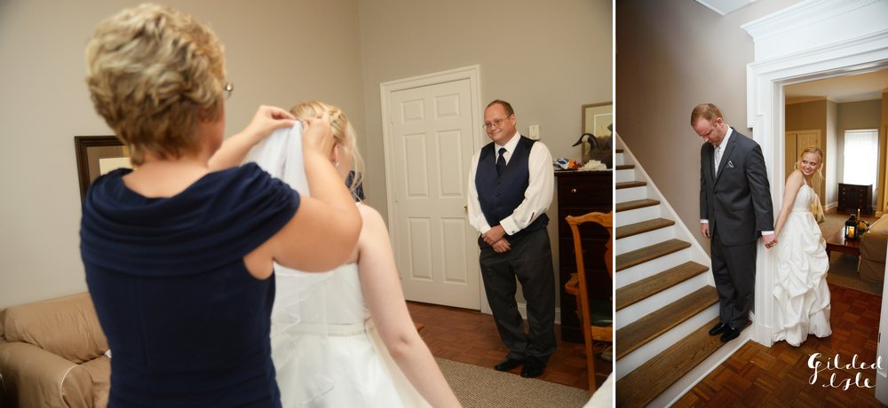 gaunt wedding 10.jpg