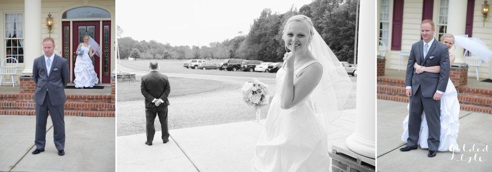 gaunt wedding 11.jpg
