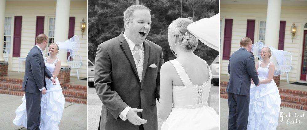 gaunt wedding 12.jpg