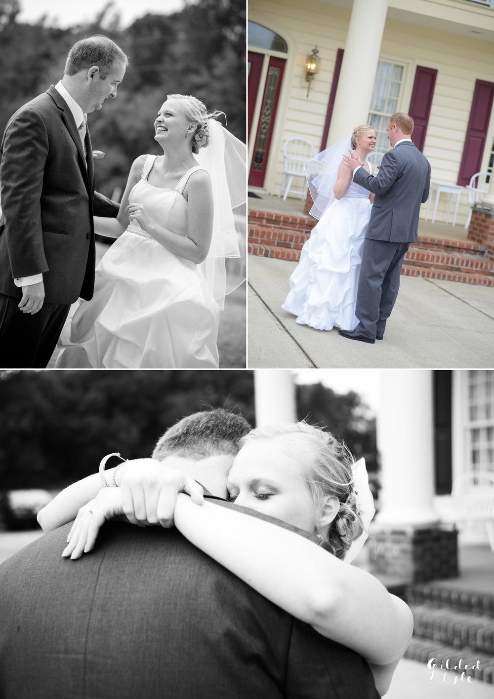 gaunt wedding 13.jpg
