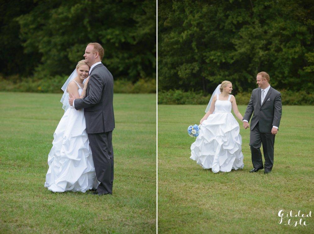 gaunt wedding 18.jpg