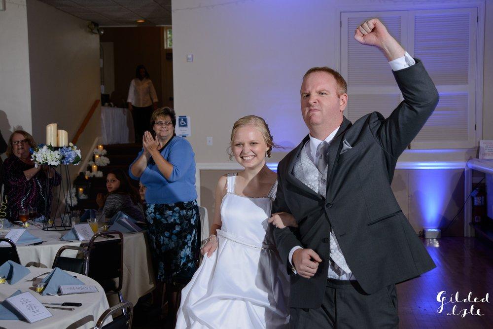 gaunt wedding 21.jpg
