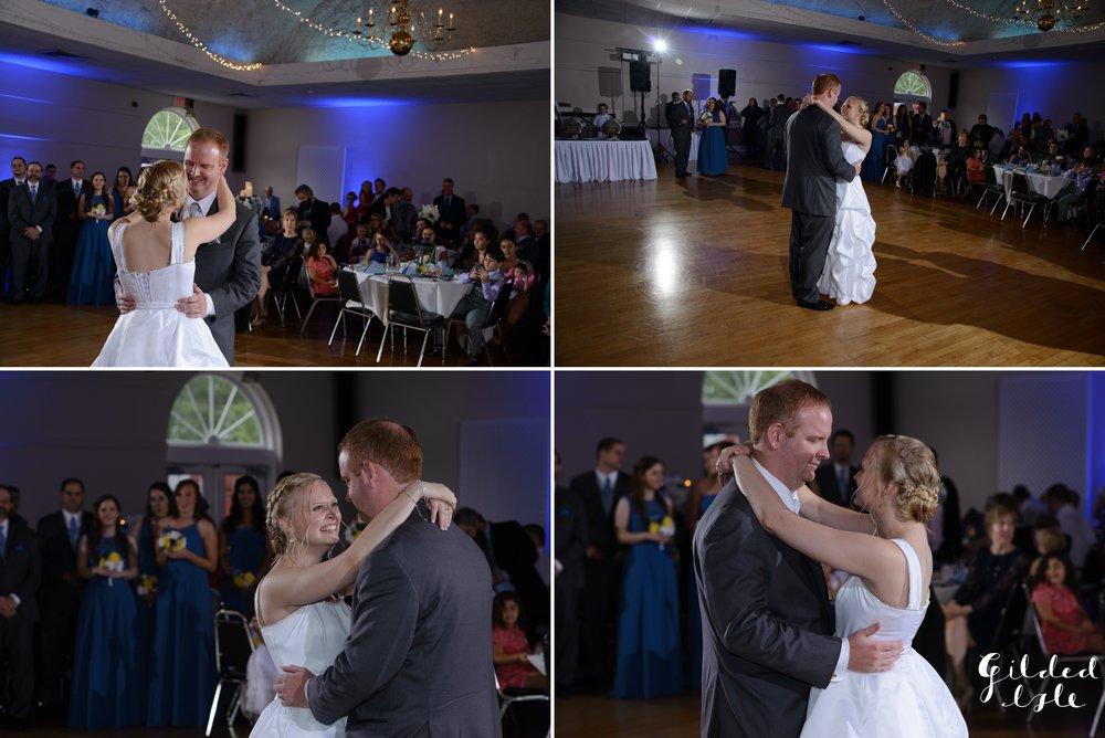 gaunt wedding 22.jpg