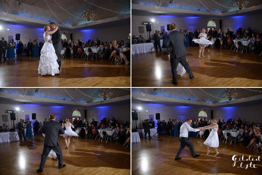 gaunt wedding 23.jpg