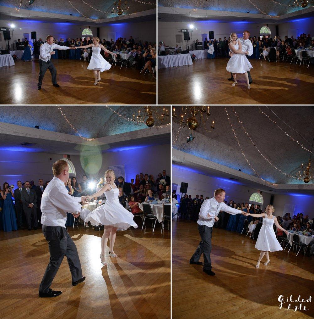 gaunt wedding 24.jpg