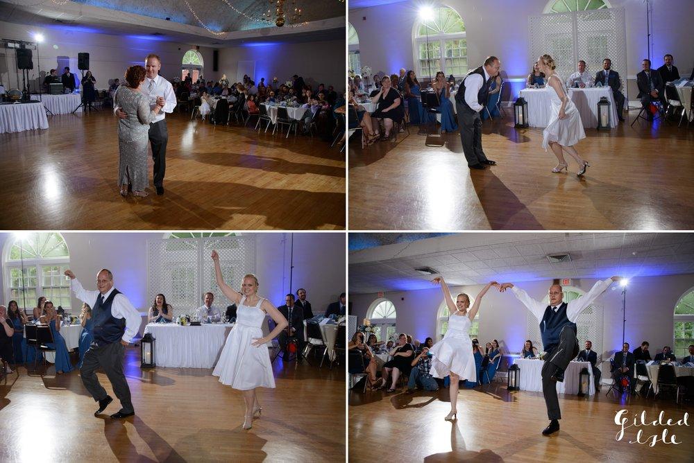 gaunt wedding 25.jpg