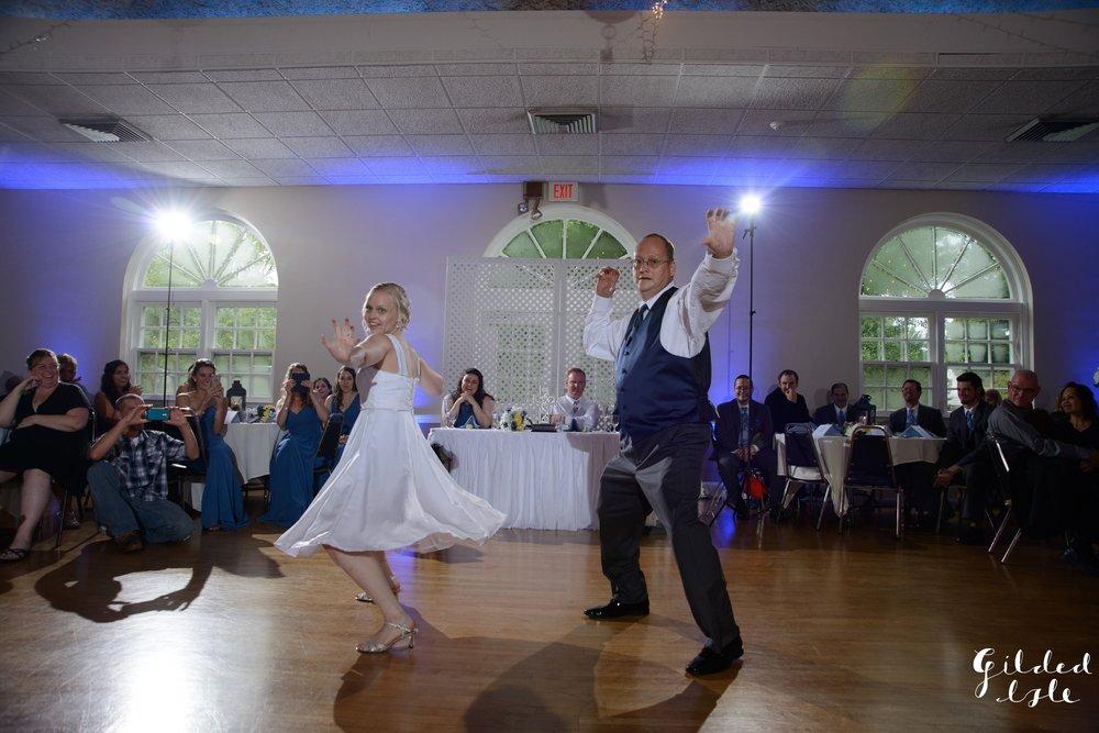 gaunt wedding 26.jpg