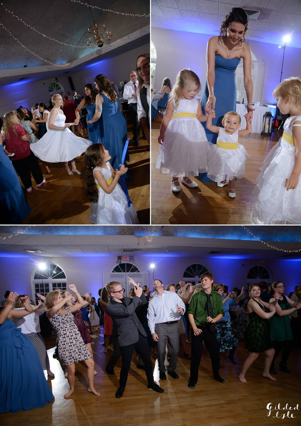 gaunt wedding 28.jpg