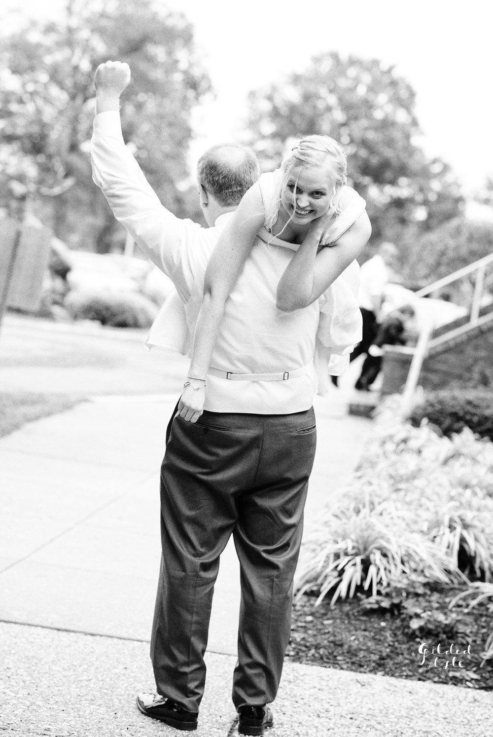 gaunt wedding 29.jpg