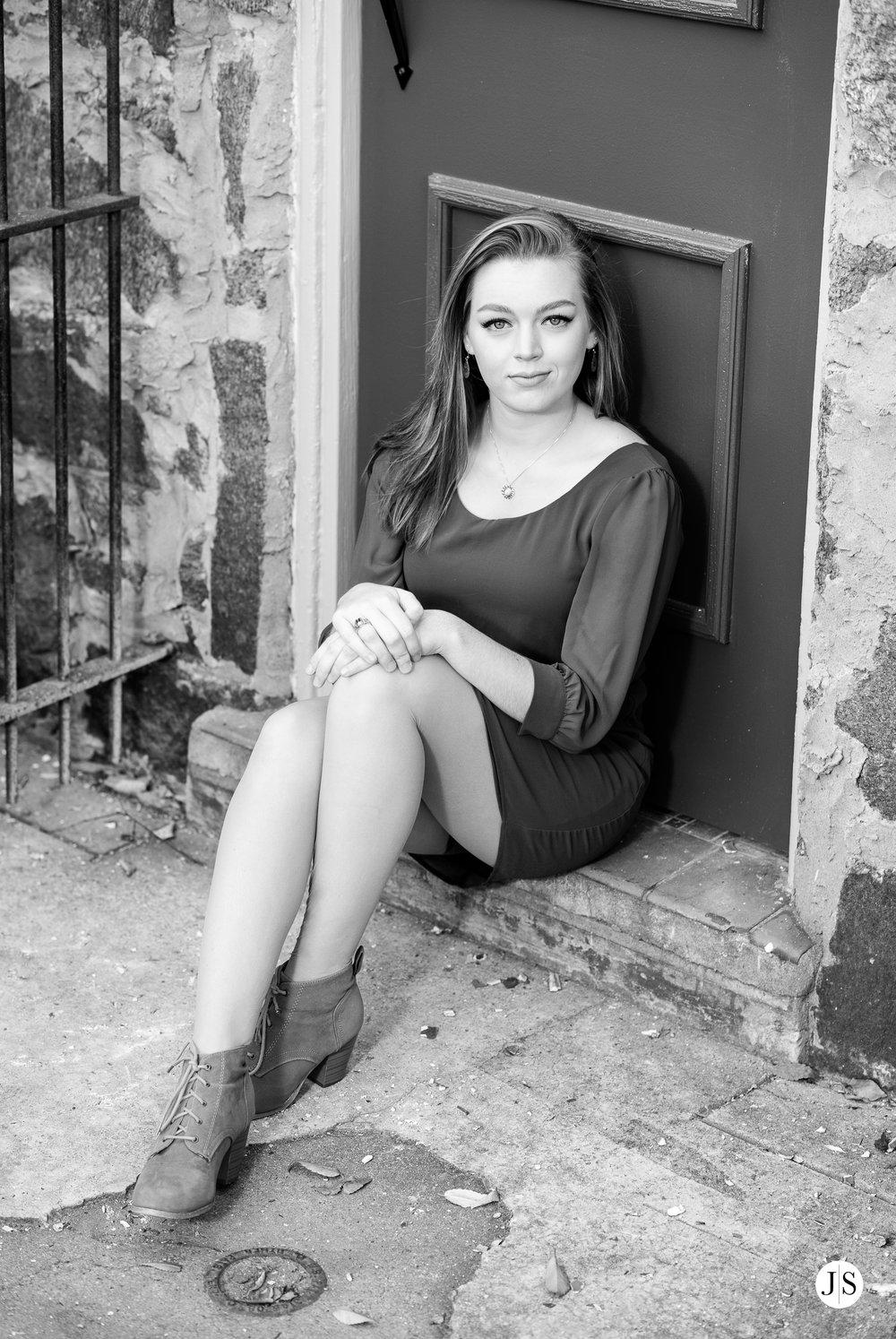 senior-portrait-polevault-pemberton-park-maryland-portraits-photo 7.jpg