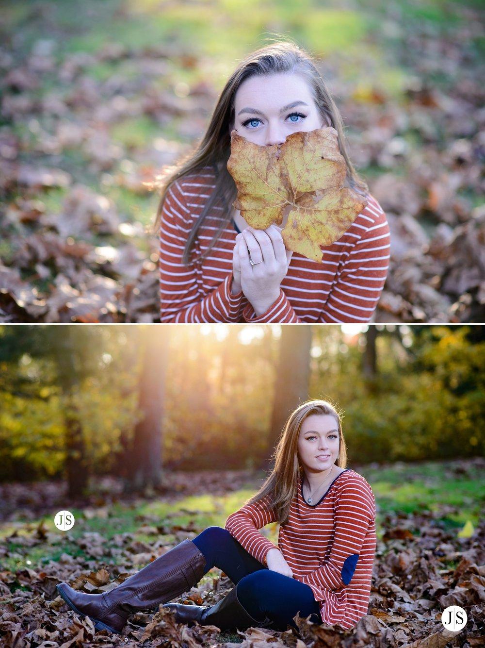 senior-portrait-polevault-pemberton-park-maryland-portraits-photo 12.jpg