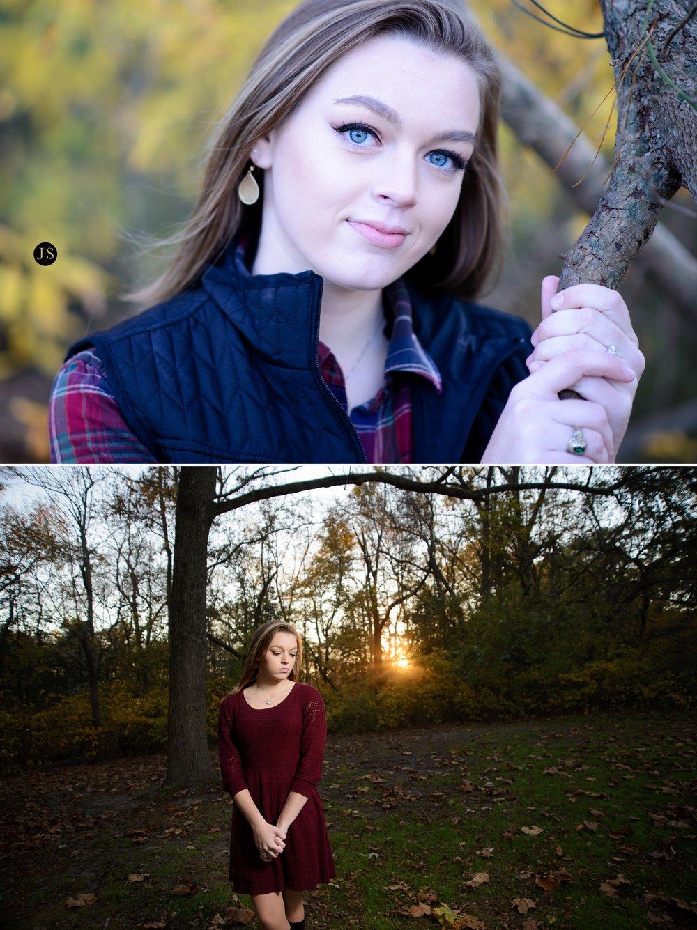 senior-portrait-polevault-pemberton-park-maryland-portraits-photo 16.jpg