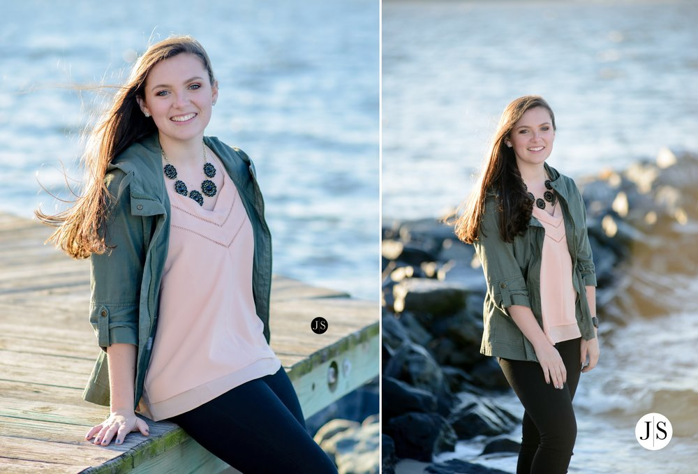 senior-portrait-Ocean City-maryland-bayside-sunset-portraits-photo 6.jpg