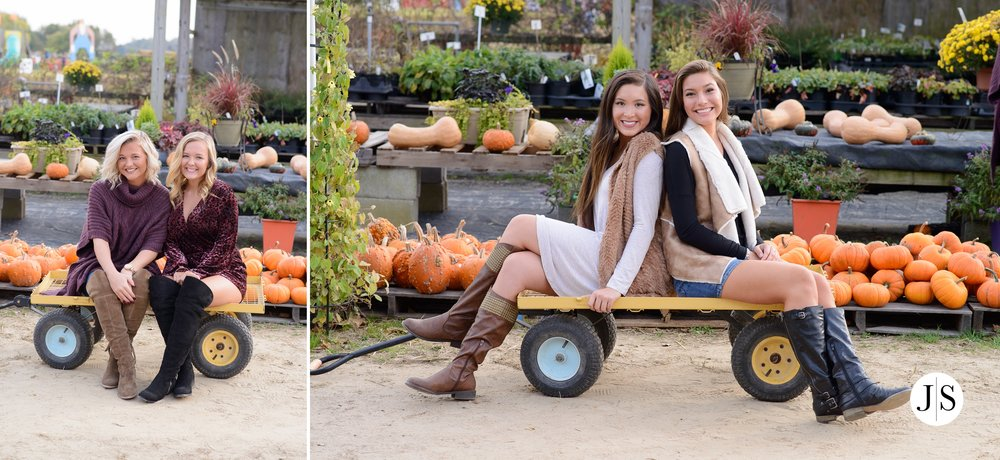 senior-portrait-pumpkins-maryland-adkins-farm-fall-portraits-modelreps-photo 2.jpg
