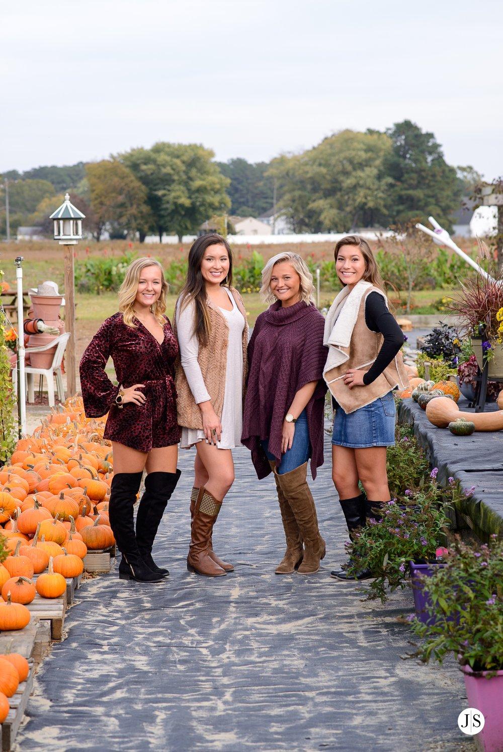 senior-portrait-pumpkins-maryland-adkins-farm-fall-portraits-modelreps-photo 1.jpg