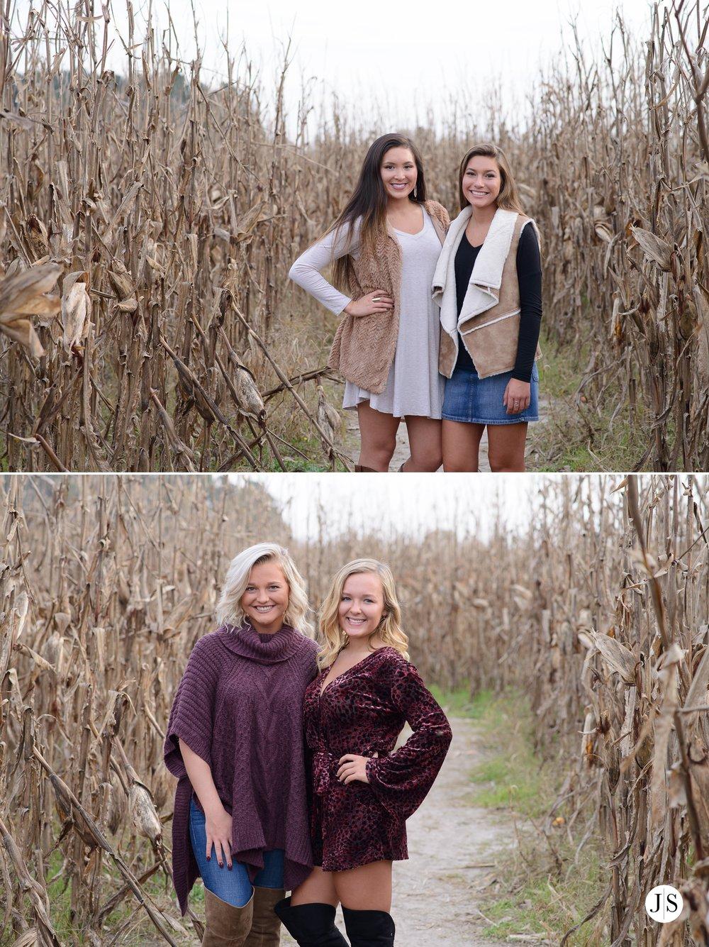 senior-portrait-pumpkins-maryland-adkins-farm-fall-portraits-modelreps-photo 8.jpg