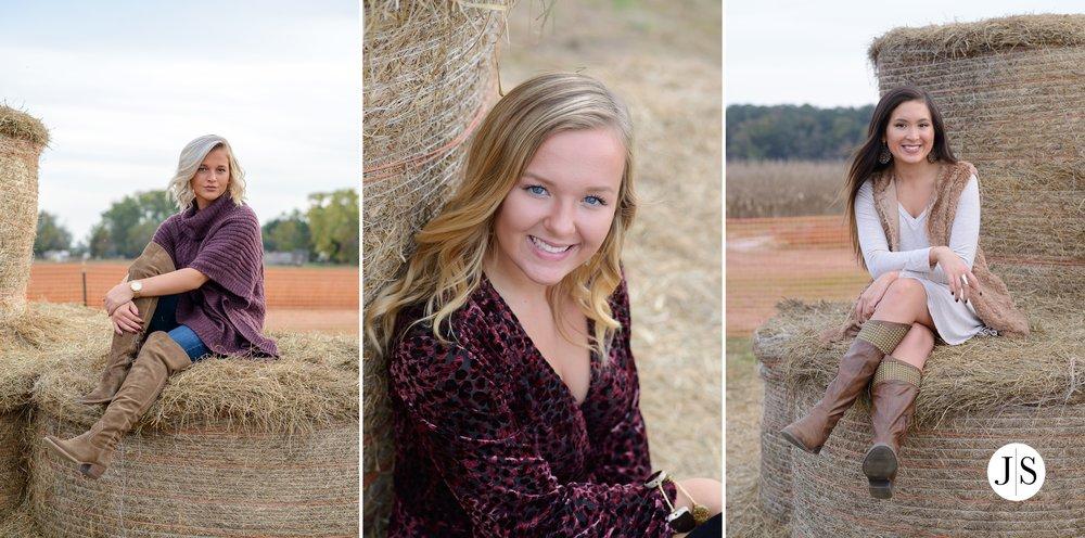 senior-portrait-pumpkins-maryland-adkins-farm-fall-portraits-modelreps-photo 10.jpg