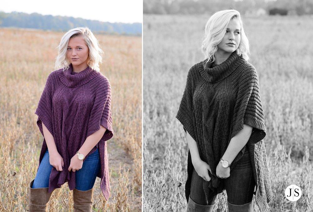senior-portrait-pumpkins-maryland-adkins-farm-fall-portraits-modelreps-photo 13.jpg