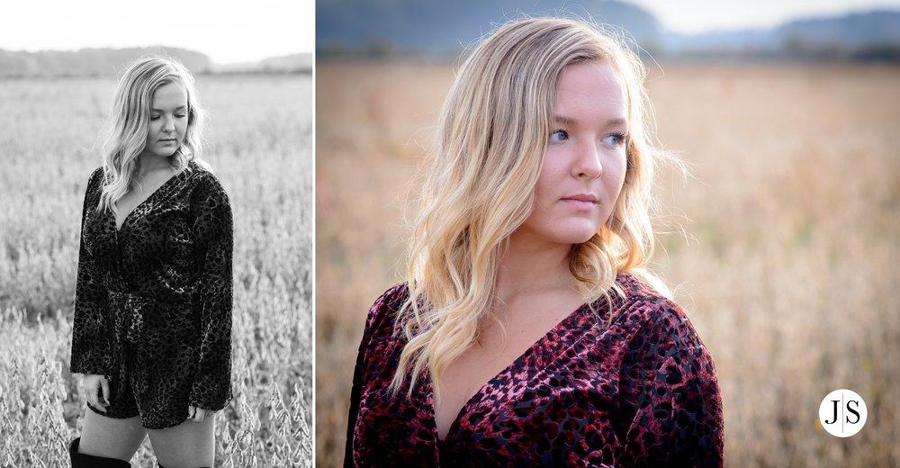 senior-portrait-pumpkins-maryland-adkins-farm-fall-portraits-modelreps-photo 12.jpg