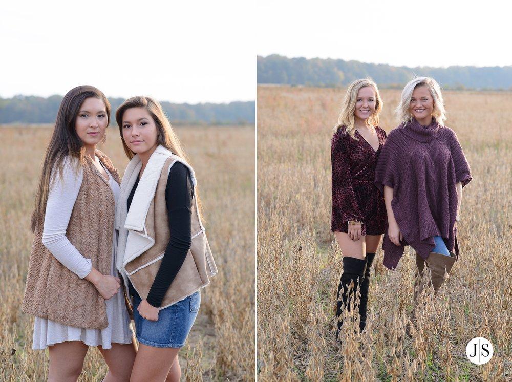 senior-portrait-pumpkins-maryland-adkins-farm-fall-portraits-modelreps-photo 16.jpg