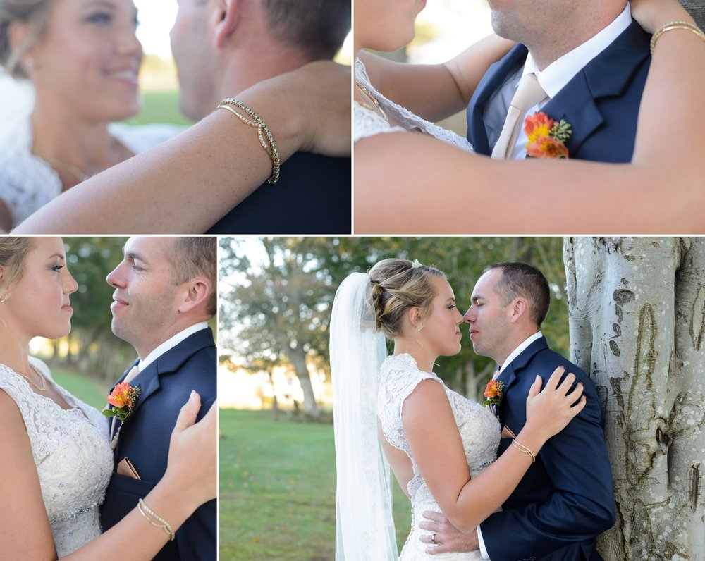 wedding-portrait-pokomoke-maryland-bride-groom-gildedisle-photo 31.jpg