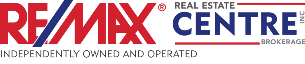 REMAX_Centre-01.png