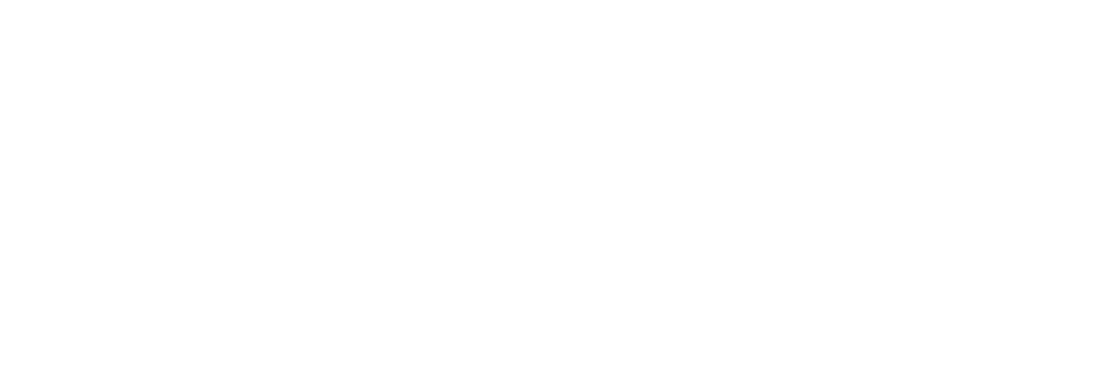 Acadian Labs