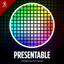 present_.png