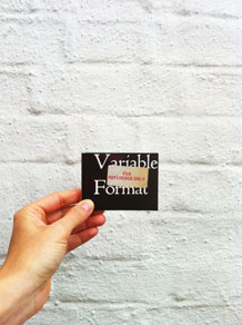 variable-format-a.jpeg