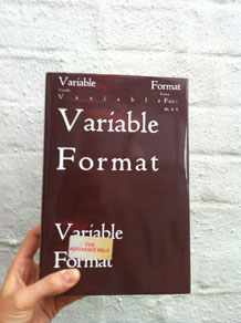 variable-format-e.jpeg