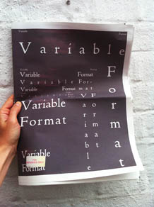 variable-format-l.jpeg