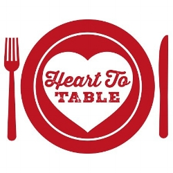 heart to table logo.jpg