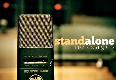 Stand Alone 2015
