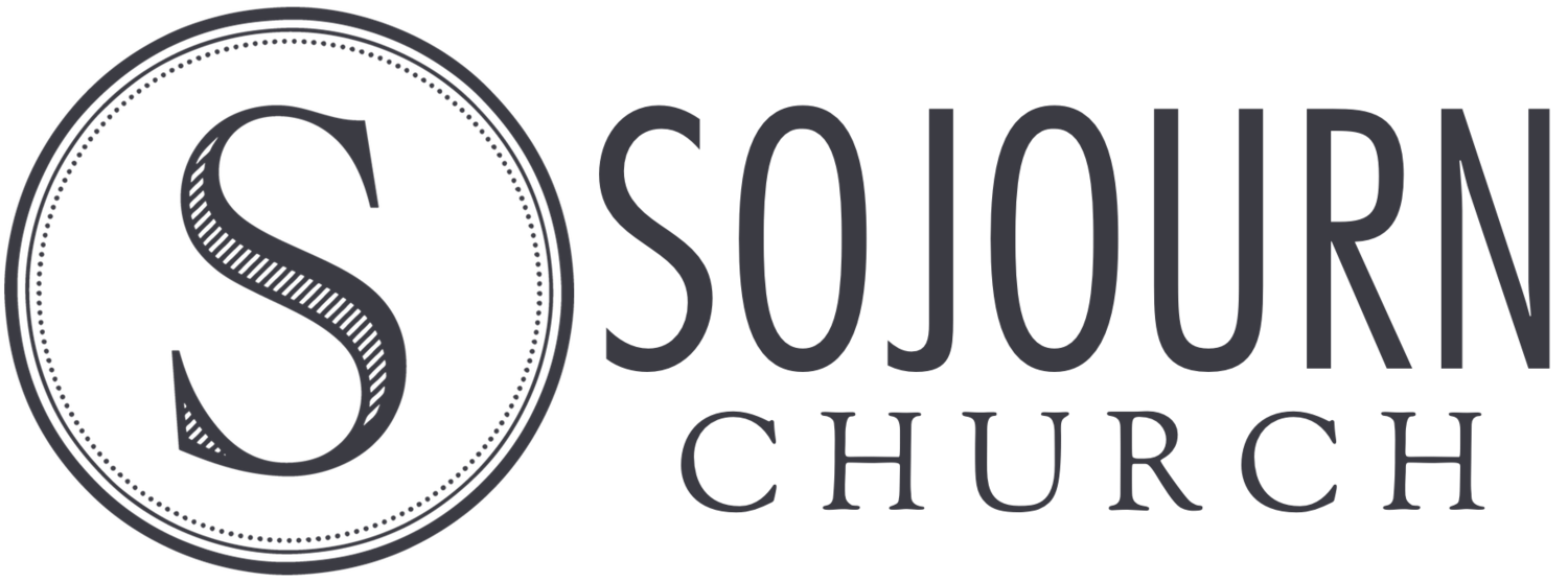 Marietta | Sojourn Church