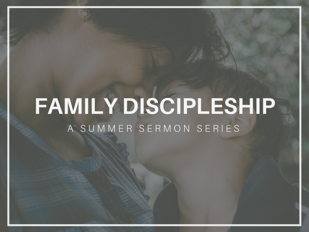 Family Discipleship.png