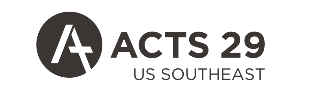 Acts 29 Logo US SOUTHEAST-01 copy.png