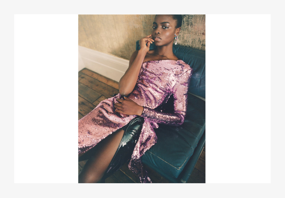 MAKE_MAGAZINE_SATIN_AW18_002_Web_18.jpg