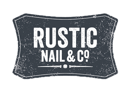 Rustic Nail & Co.