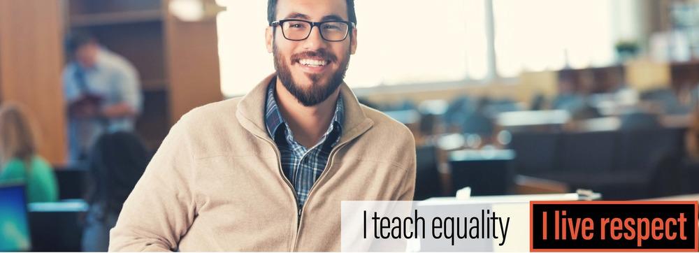 ACTMEN_TeachEquality.jpg