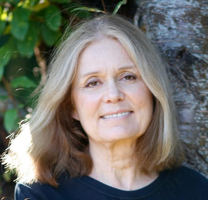 Gloria Steinem Photo.jpg