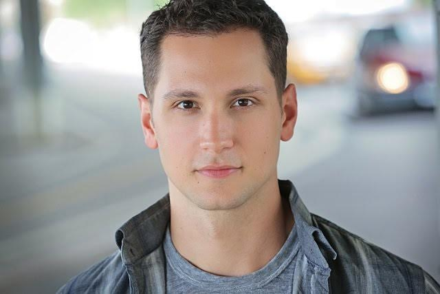 Matt McGorry Headshot.jpg