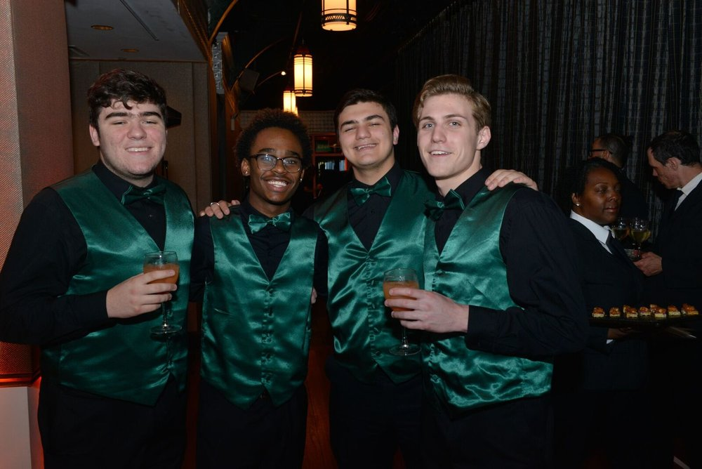 Jalen Bunch, Boys Choir.jpg